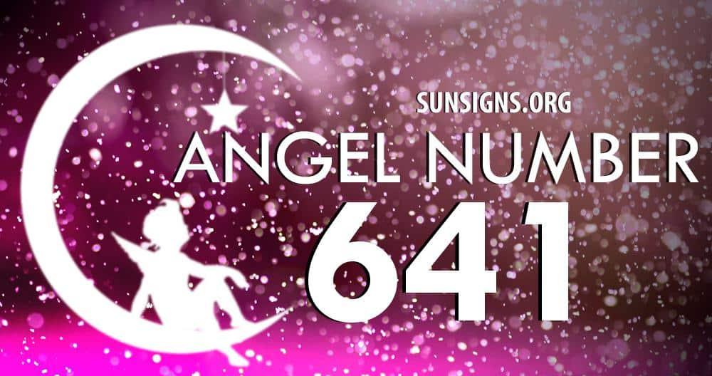 angel_number_641