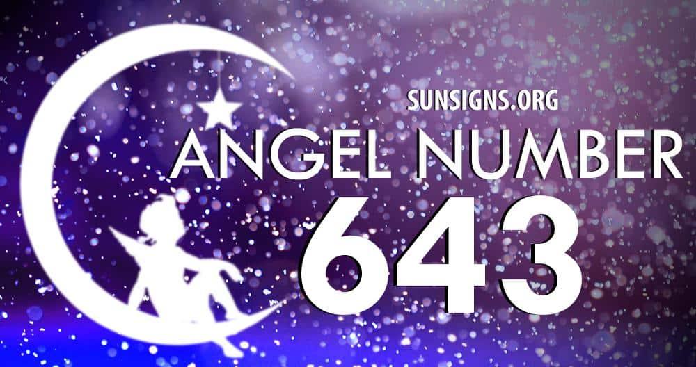 angel_number_643