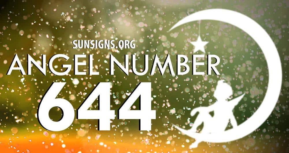 angel_number_644