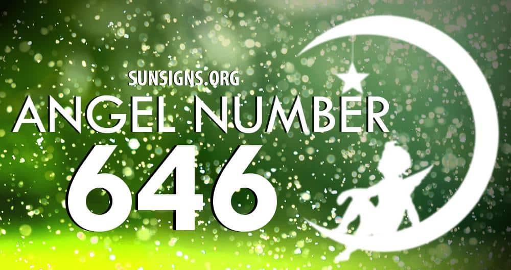 angel_number_646