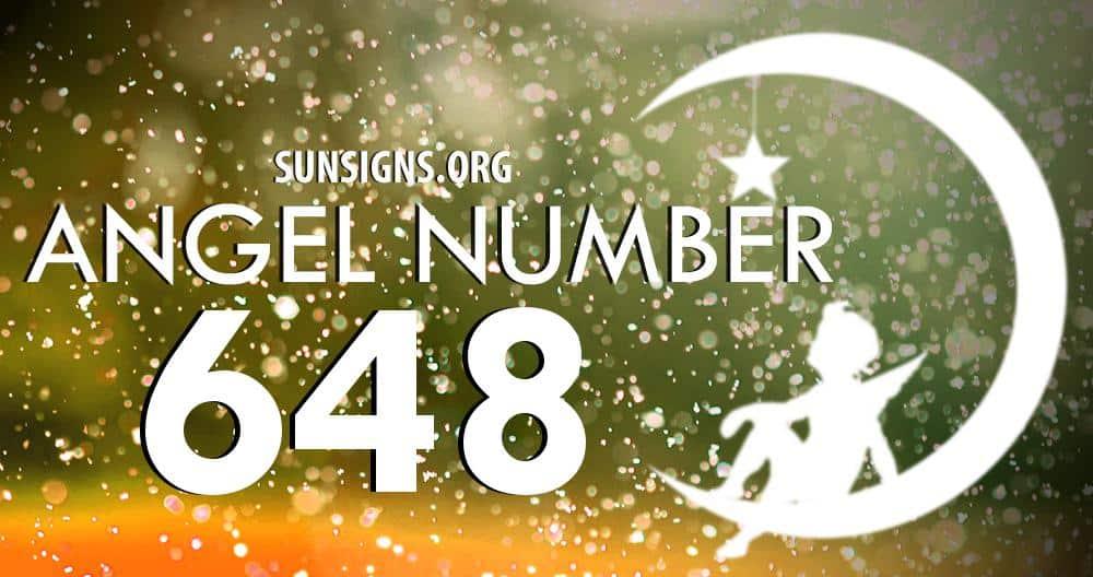 angel_number_648