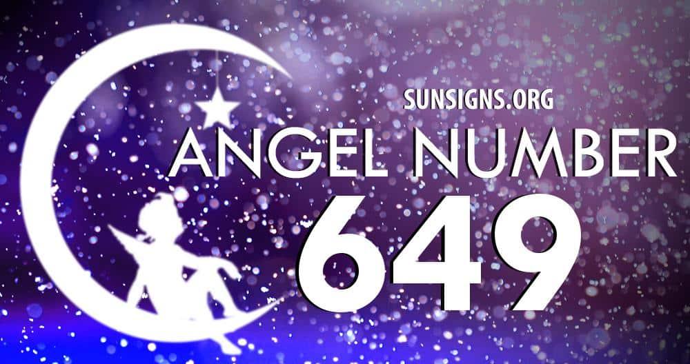 angel_number_649