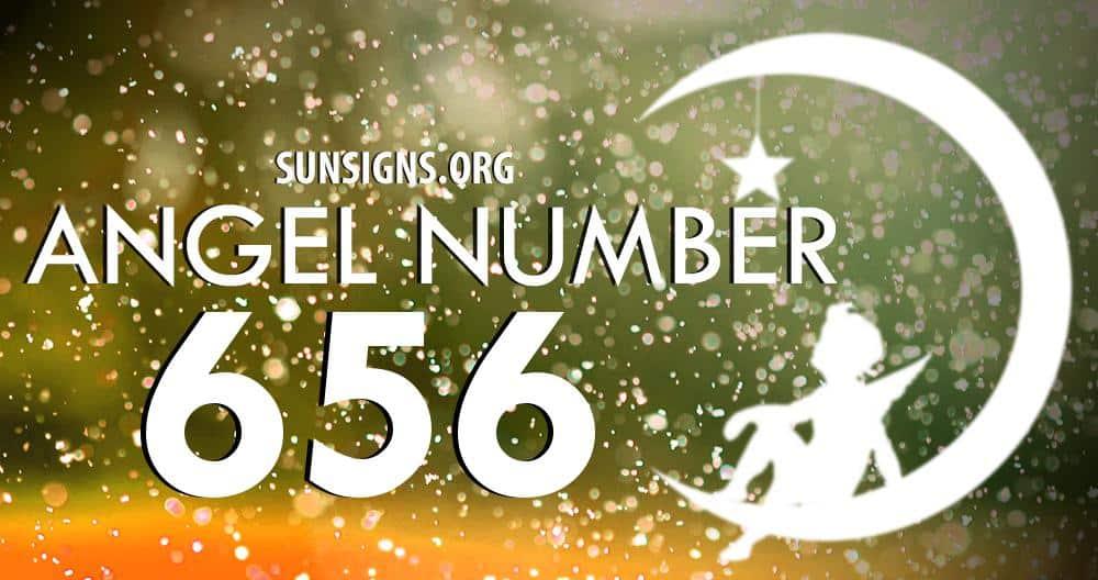 angel_number_656