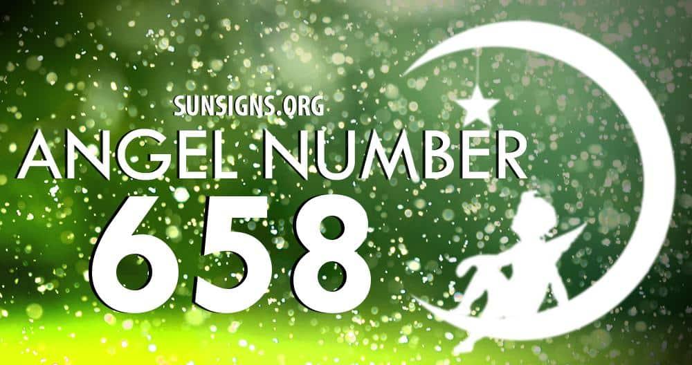 angel_number_658