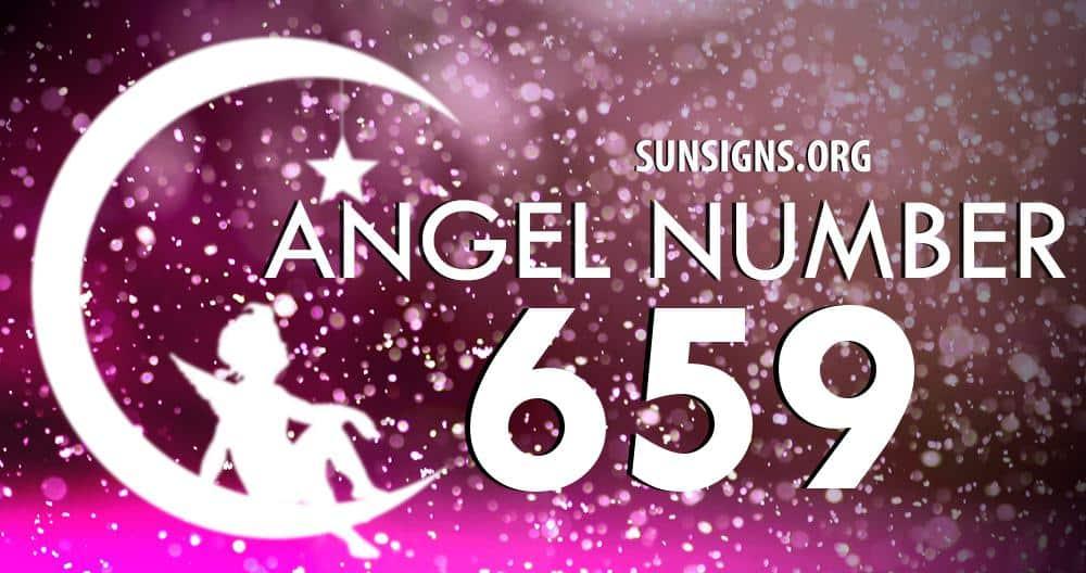 angel_number_659