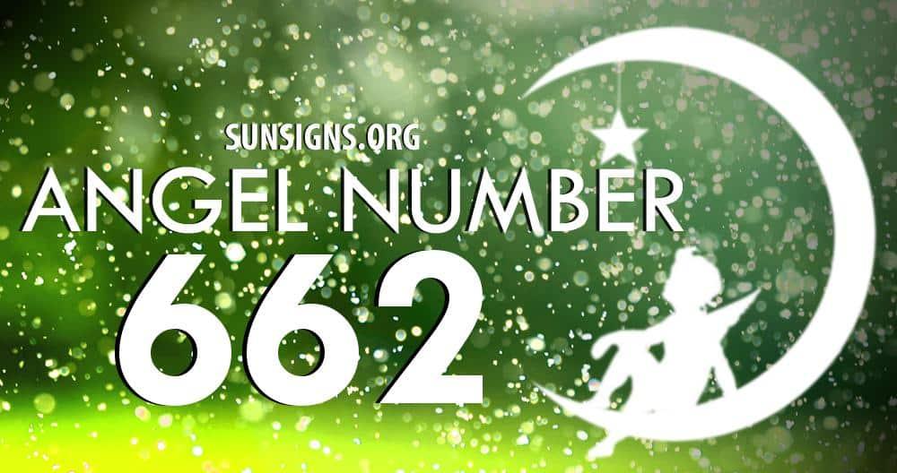 angel_number_662