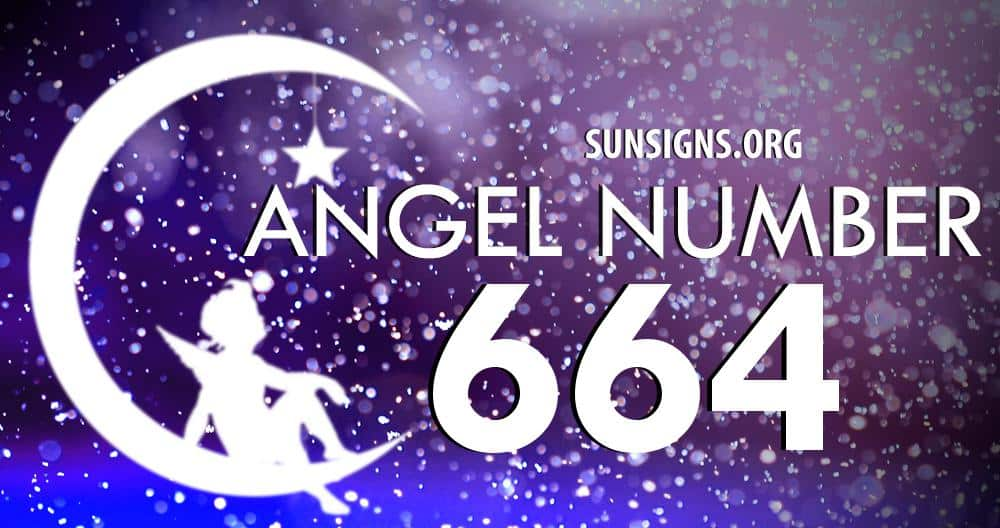 angel_number_664