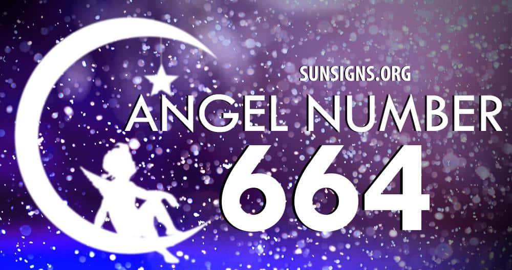 angel_number_664