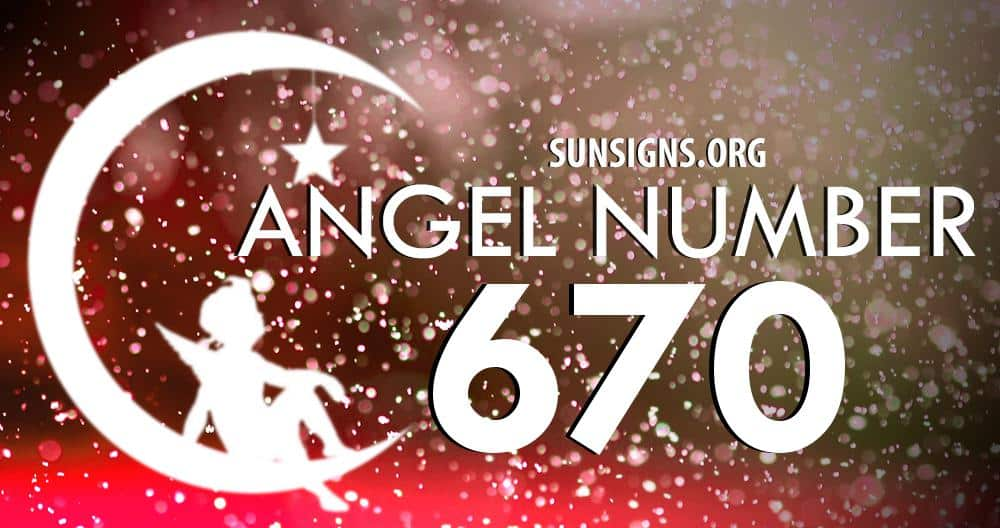 angel_number_670