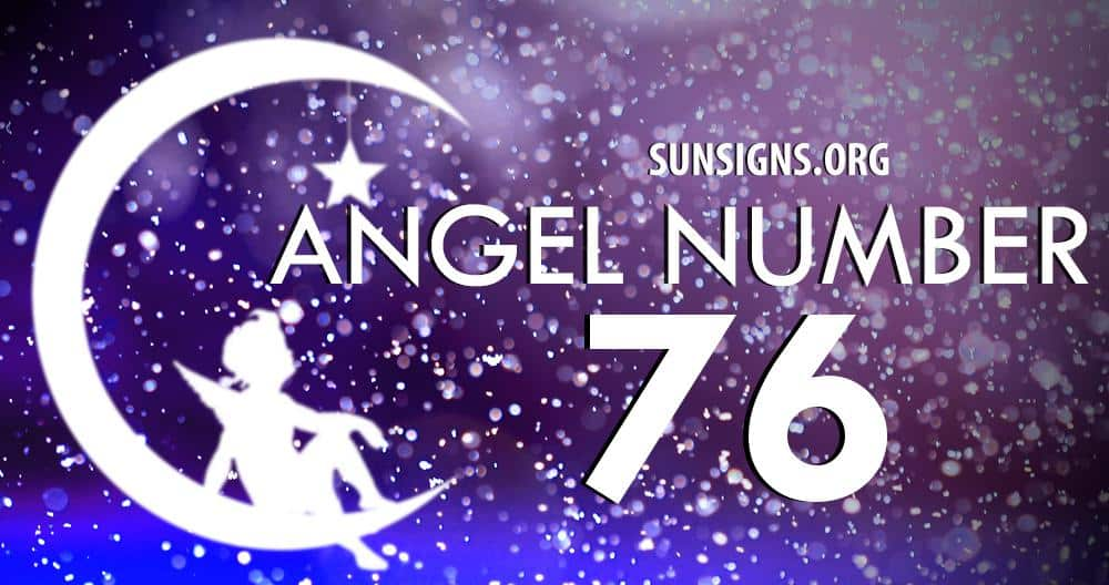 angel_number_76