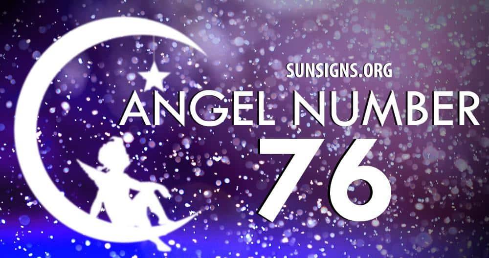 angel_number_76