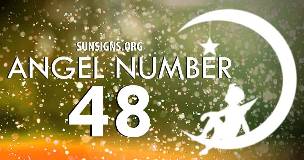Angel_Number_48