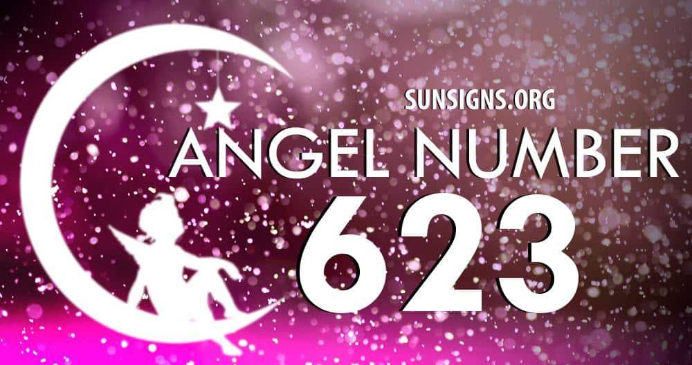 angel_number_623
