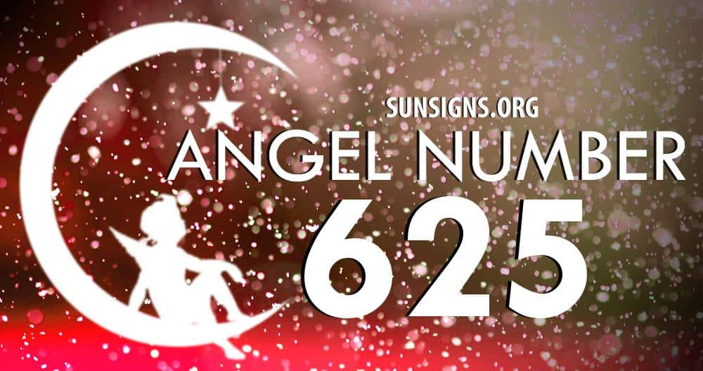 angel_number_625