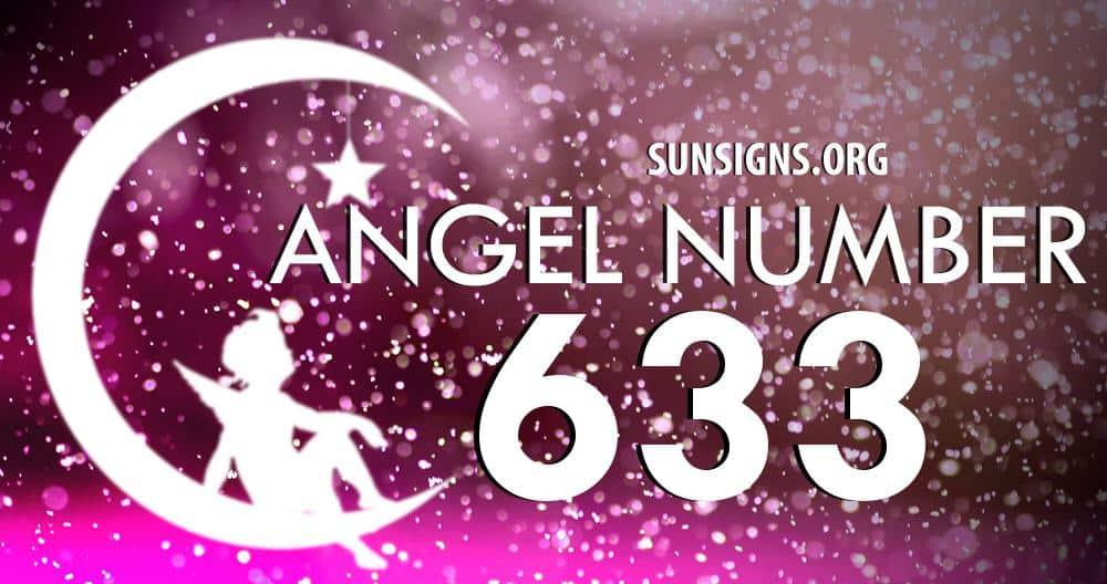 angel_number_633