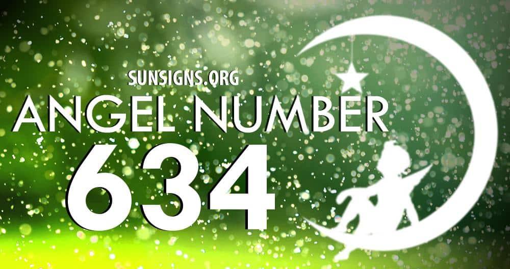 angel_number_634