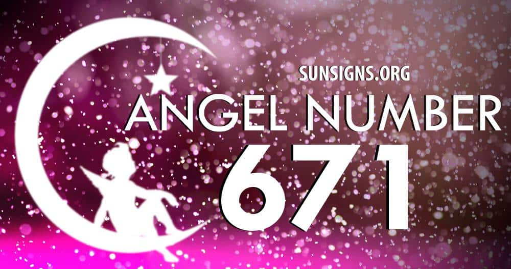 angel_number_671