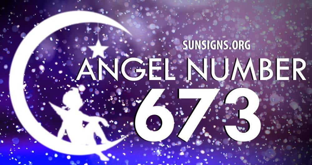 angel_number_673