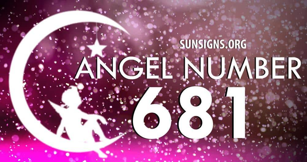 angel_number_681