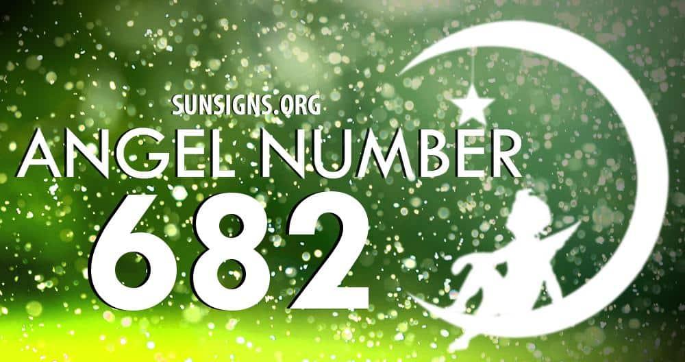 angel_number_682