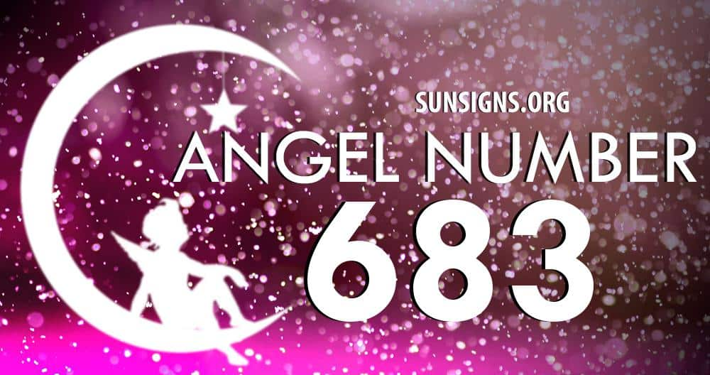angel_number_683