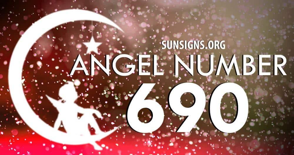 angel_number_690