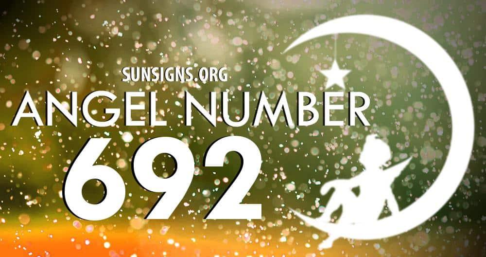 angel_number_692