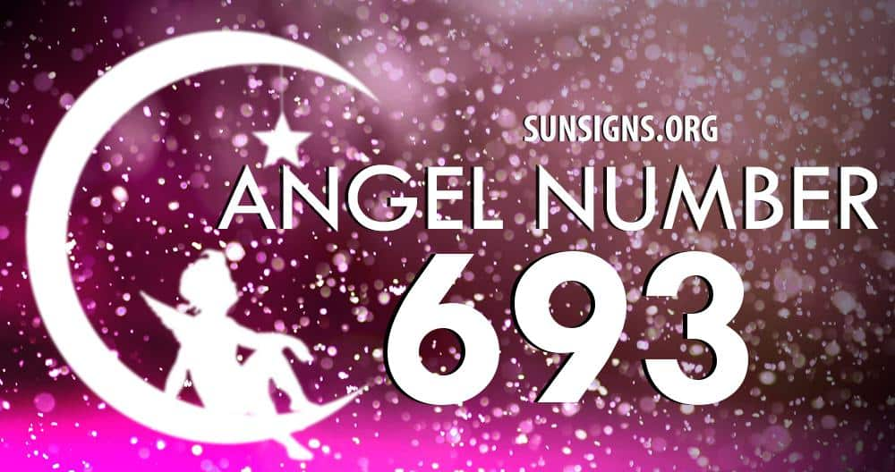 angel_number_693