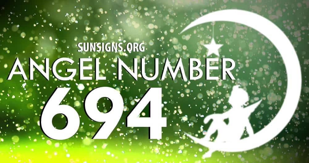 angel_number_694