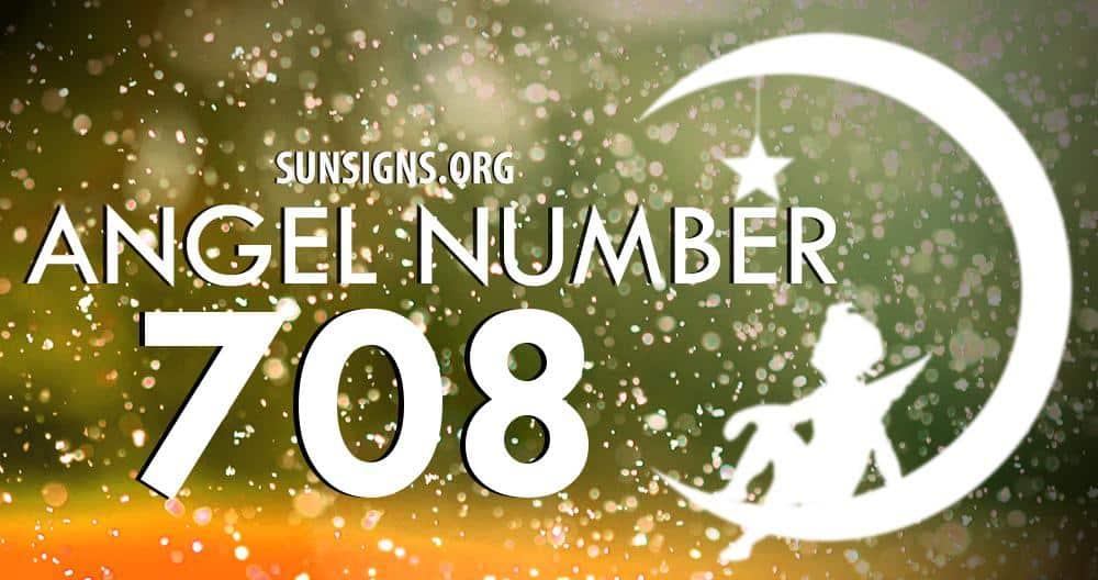 angel_number_708