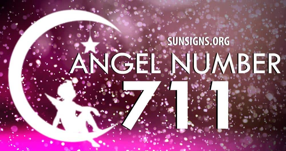 angel_number_711