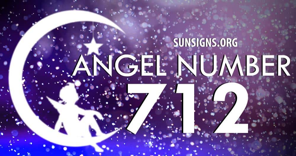 angel_number_712