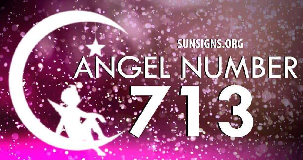 angel_number_713