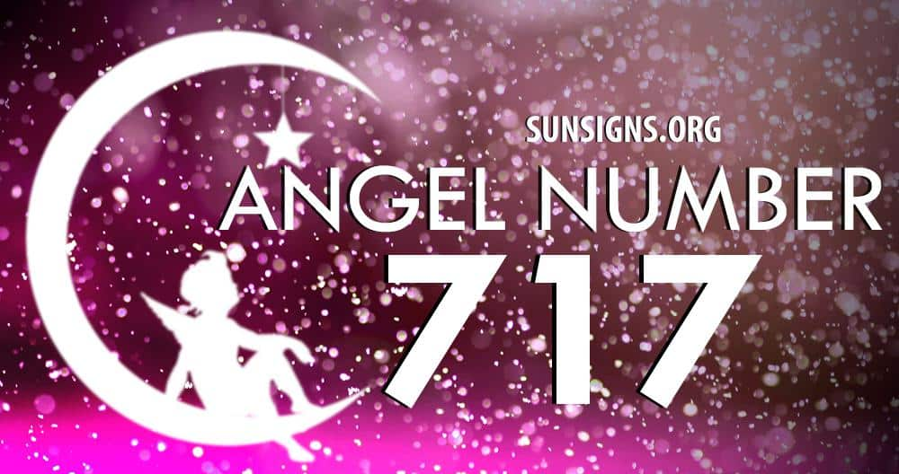 angel_number_717