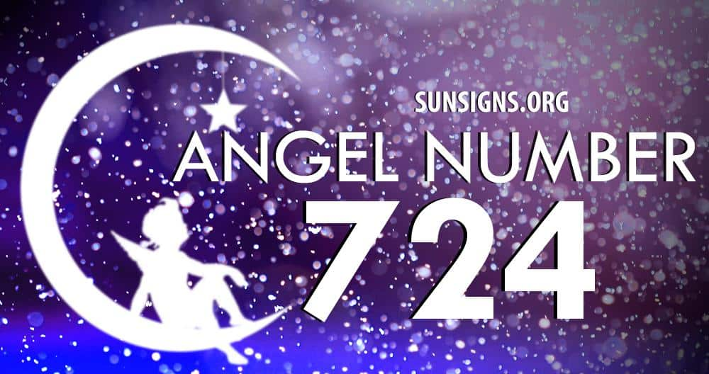 angel_number_724