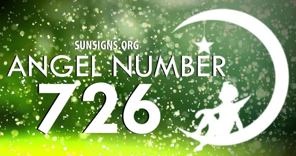 angel_number_726