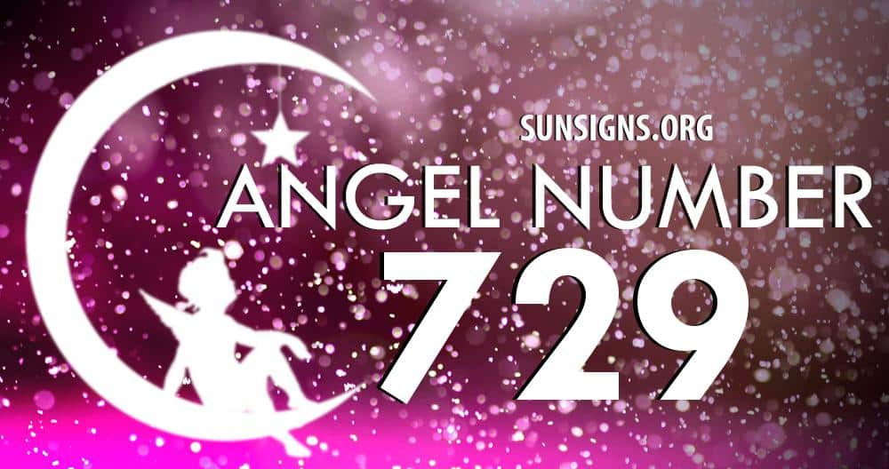 angel_number_729