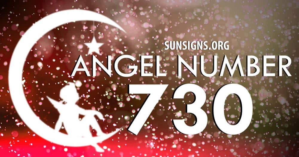 angel_number_730