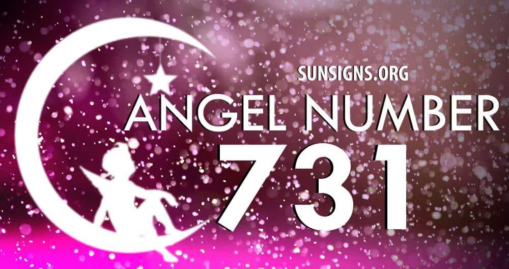 angel_number_731