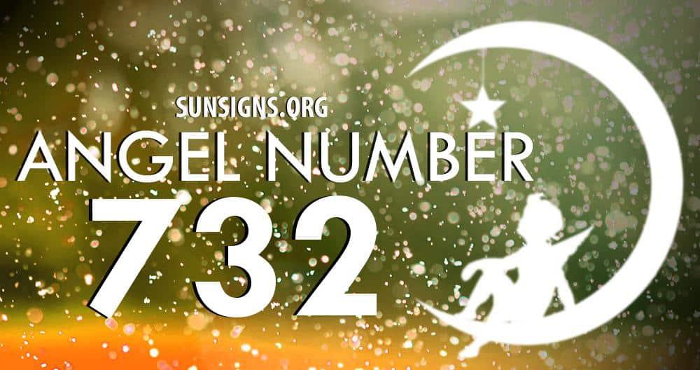 angel_number_732