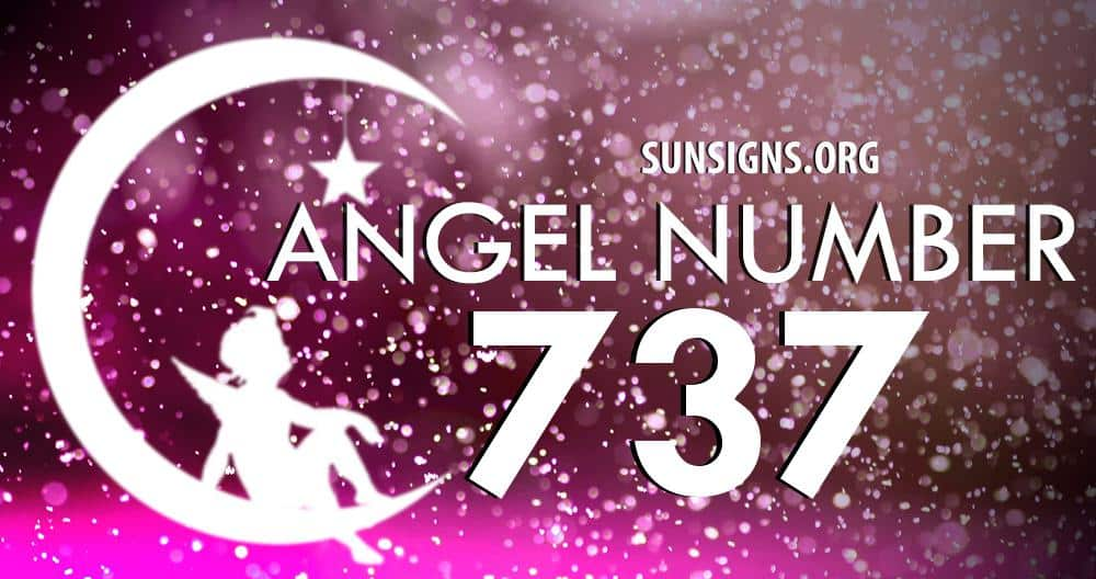 angel_number_737