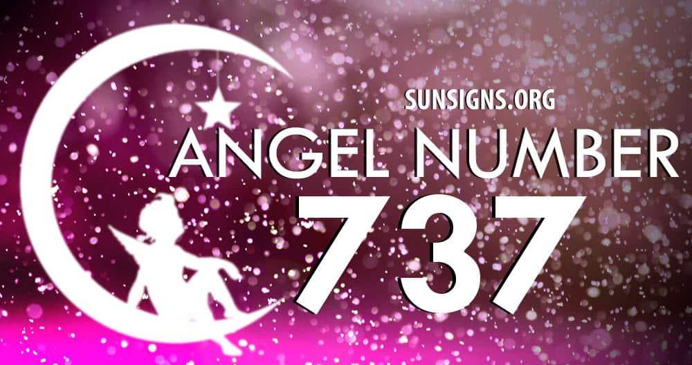 angel_number_737