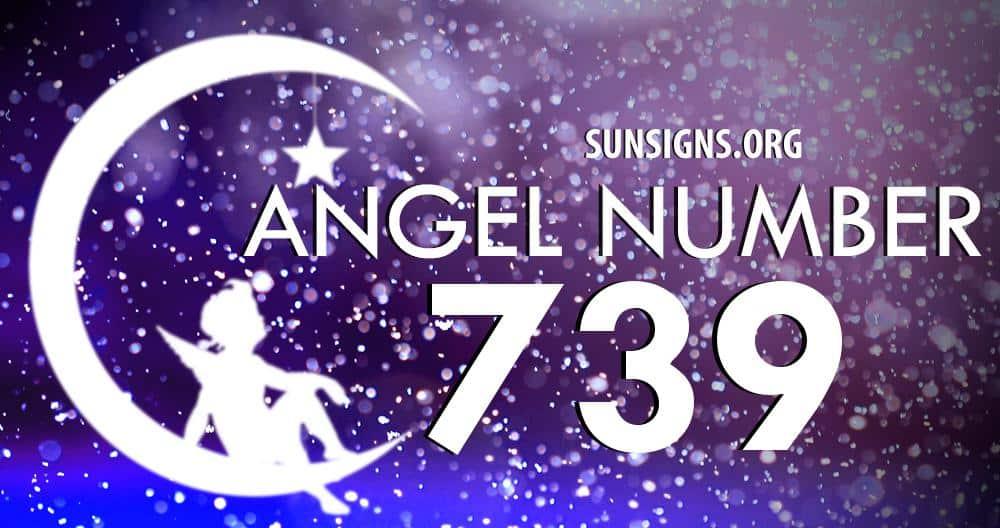 angel_number_739
