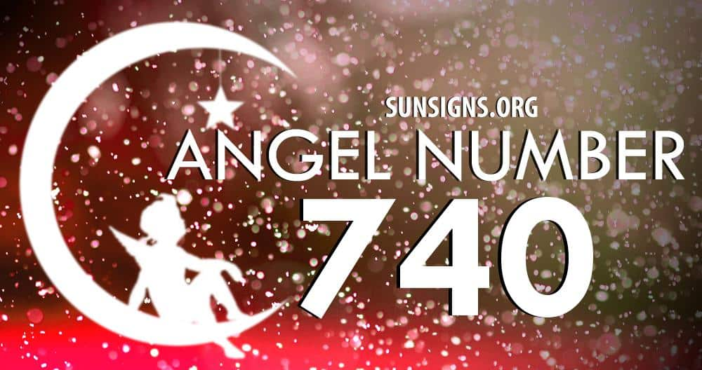 angel_number_740