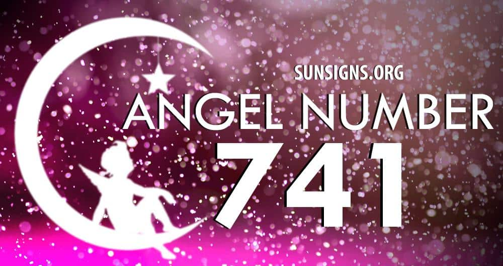 angel_number_741