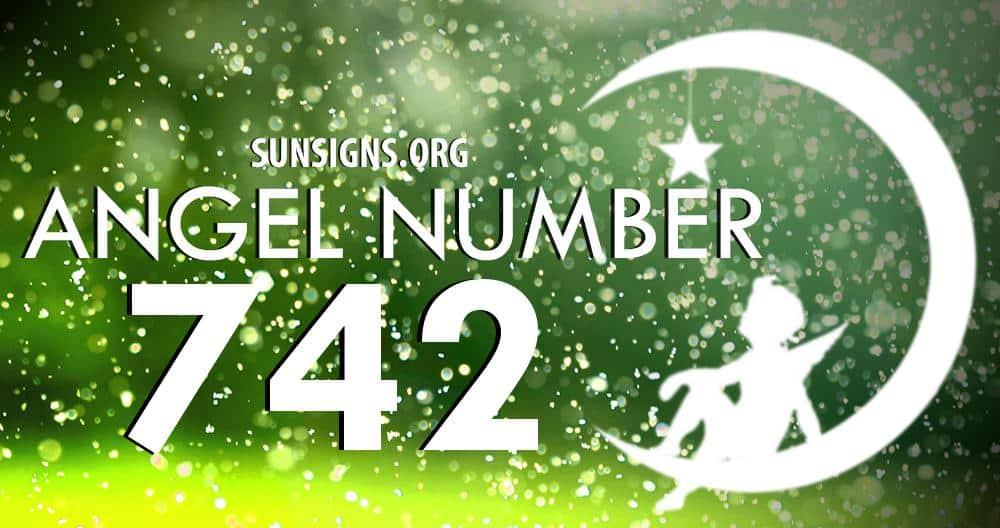 angel_number_742