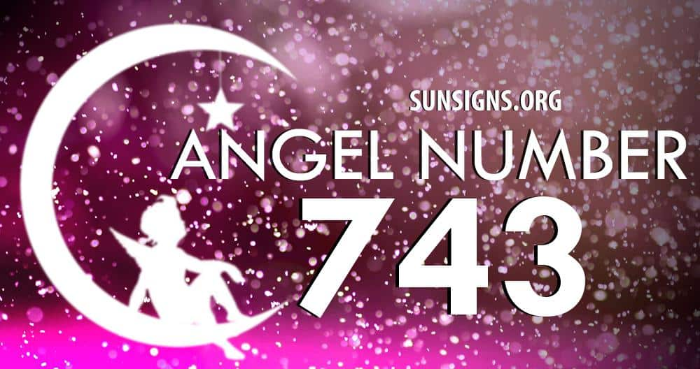angel_number_743