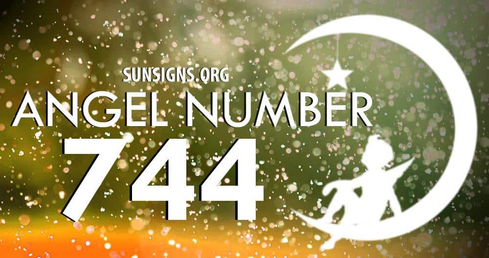 angel_number_744