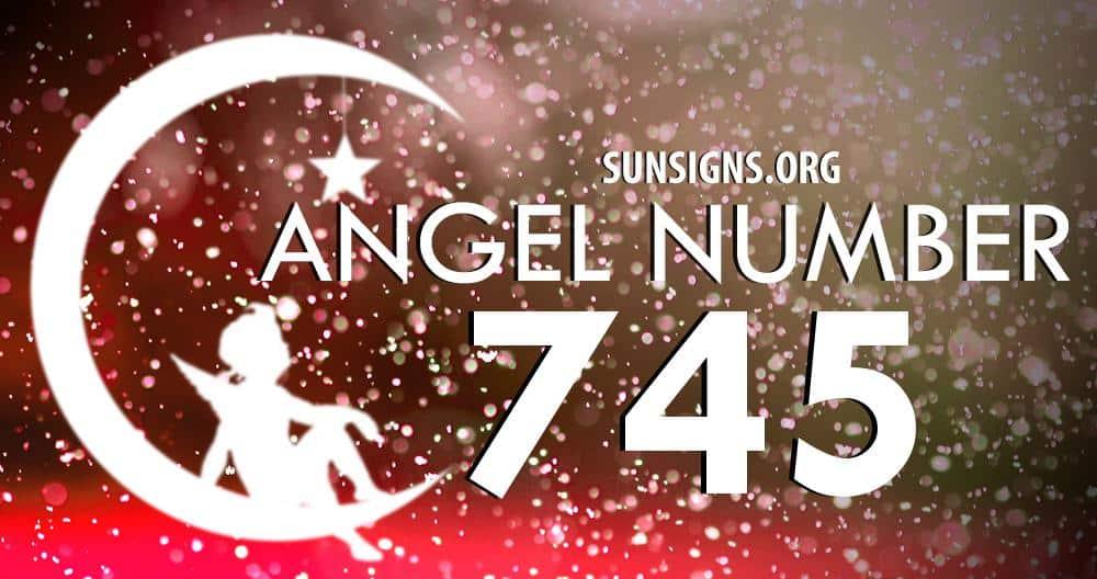 angel_number_745