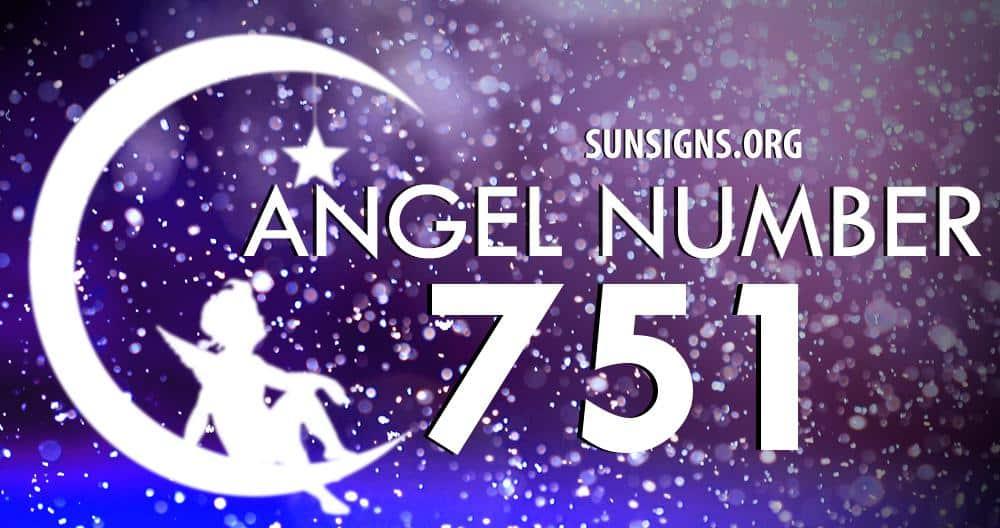 angel_number_751